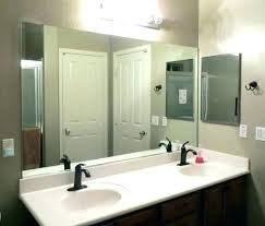 swinging how to remove mirror in bathroom how to remove mirror from wall how to remove a wall removing mirror from bathroom wall remove vanity mirror