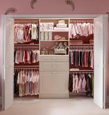 105 best Nursery Closet Organization images on Pinterest Baby