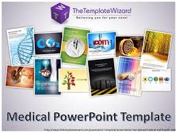 Medical Presentation Powerpoint Templates Medical Powerpoint Template Medical Ppt Template