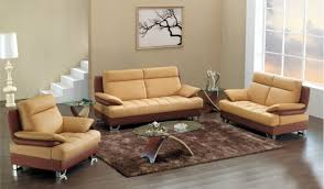 Furniture Nice Cheap Furniture Sets Gratify Good Cheap Furniture