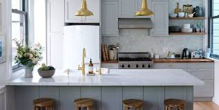 Inspired by our kitchens' designs to complement them or add a home cucine… an authentic italian company. Why Ikea Kitchens Are So Popular 4 Reasons Designers Love Ikea Kitchens