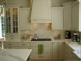 Cream Kitchen Tile Subway Tile Kitchen Subway Or Morrocan Tile Backsplash With White