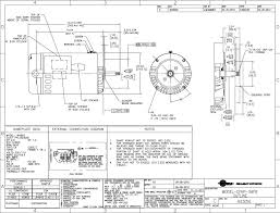 gould century motor wiring diagram gould image gould electric motor wiring diagram 4 hp spl jodebal com on gould century motor wiring diagram