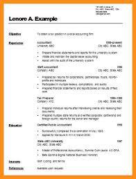 example australian resume 7 sample australian resume format agenda example shalomhouse us