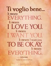 Italian Love Quotes Stunning Italian Italian Pinterest Italian Language Language And