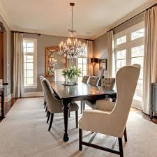dining room chandelier chain length. dining room crystal lighting organza silk drum shade wondrous chandelier chain length r