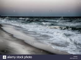Kure Beach Tide Chart North Carolina Kure Beach Fort Stock Photos North Carolina
