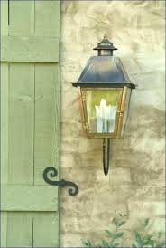 cottage outdoor lighting. Cottage Outdoor Lighting Style Lamp Country Full Size Of Bathroom House R