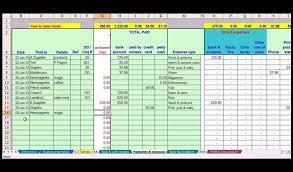 Farm Bookkeeping Spreadsheet Free Bookkeeping Spreadsheet Spreadsheet App Wedding Budget