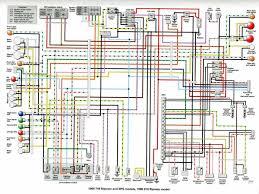 wrg 9424 ducati 996 wiring diagram workshop manual 2003 ducati st4s wiring diagram simple wiring diagram ducati 999 ecu diagram 2002 ducati monster wiring