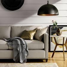 Metallic Home Decor Meet The New Metallics Shoplinkinbio Metallic Homedecor