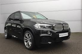 Coupe Series diesel bmw x5 : Used 2017 BMW X5 xDrive40d M Sport 5dr Auto [7 Seat] for sale in ...