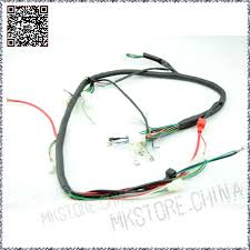 lifan 125 cdi wiring diagram wiring diagram lifan cdi wiring diagram diagrams base honda c90 on lifan 125cc