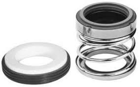 Burgmann Mechanical Seal Mechanical Seal Sarvoday