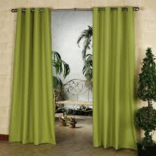 Yellow Curtains For Living Room Decoration Yellow And Green Curtains Designs Best Ideas About