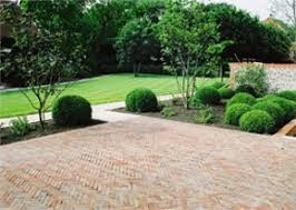 Small Picture Landscapers Thame Broadleaf Garden Design Construction