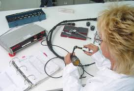 certified wiring harness repair services for aerospace cia d repair center aerospace electrical wiring harness overhauls