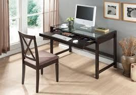 combined office interiors desk. exellent interiors rustic bedroom interior  throughout combined office interiors desk