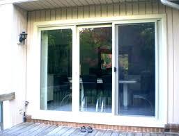 jeld wen patio door replacement parts wen door hardware wen door replacement parts noteworthy wen door