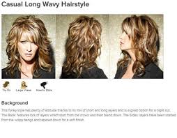 Finding The Right Hairstyle hair styles finding perfect hair style 7195 by stevesalt.us
