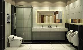 good shower lighting shower ample shower lighting