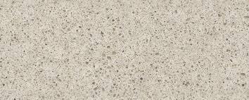 Como Eliminar Manchas Del Silestone  Manchas De Cal O Agua Dura Como Limpiar Silestone Blanco