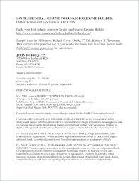 Graduate School Resume Format Sample Graduate School Resume Kaiser ...