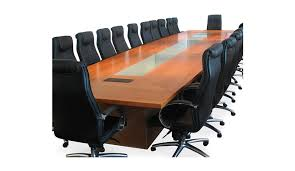 office furniture pics. Boardroom Tables Office Furniture Pics