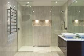 bathroom remodeling denver contractor