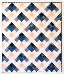 Seeing Double Quilt Pattern - PDF – Then Came June & Seeing Double Quilt Pattern - PDF Adamdwight.com