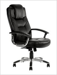 fine italian leather furniture. \u0027Normandy\u0027 Executive Office Chair Fine Italian Leather Furniture