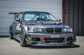 BMW Convertible 2004 bmw m3 coupe for sale : Image result for m3 bmw e46 racing | Automobile Assortment ...