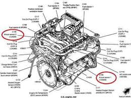 ford f knock sensor questions answers pictures fixya not finding what you are looking for