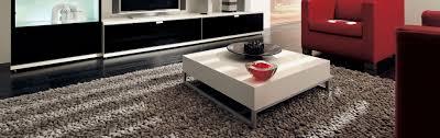 Hochwertige Hülsta Couchtische Für Ihr Wohnzimmer Bei Möbel Höffner