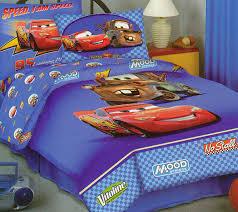 mcqueen bedding set disney cars comforter sheet set twin bed cars bedroom set cars bedroom set cars