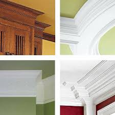 decorative wall trim ideas decorating tips for icing
