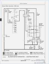 best john deere hpx wiring diagram ideas electrical and wiring