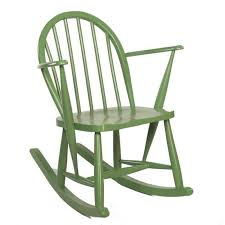 chair ebay. ercol rocking chairs chair ebay