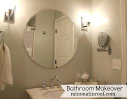 Diy Bathroom Bathroom Renovation On A Budget