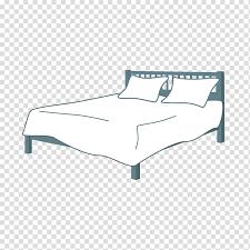 Bed Sheets Bedding Linens Bed Size Comforter Flat Bedroom
