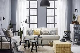 ikea furniture online. Interesting Ikea About 7000 Products From Ikea Including Furniture Above And Home  Accessories Such As Tealights Are Available Online Inside Ikea Furniture Online E