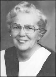 Dorothy Kirk Obituary - (1922 - 2016) - Everett, WA - The Herald (Everett)