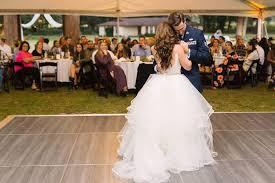 florida wedding venues ta wedding venues ocala