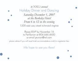 holiday party invitations ideas invitations ideas holiday party invitations holiday party invitations wording