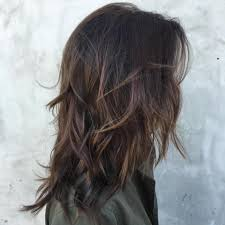60 Chocolate Brown Hair Color Ideas
