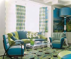 Lime Green Living Room Accessories Finest Blue And Lime Green Living Room Ideas 1024x768 Eurekahouseco