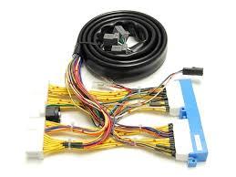 frsport com greddy e manage ultimate wire harness sr20det greddy 15921503 e manage ultimate wire harness sr20det image3
