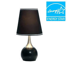 long distance touch lamp long distance touch lamp touch control lamp outdoor table lamps