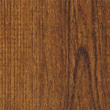 trafficmaster allure 6 in x 36 in hickory luxury vinyl plank flooring 24