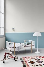 stylish childrens furniture. super stylish interior style for kids white rounded single childrenu0027s bed by oliver furniture from childrens i